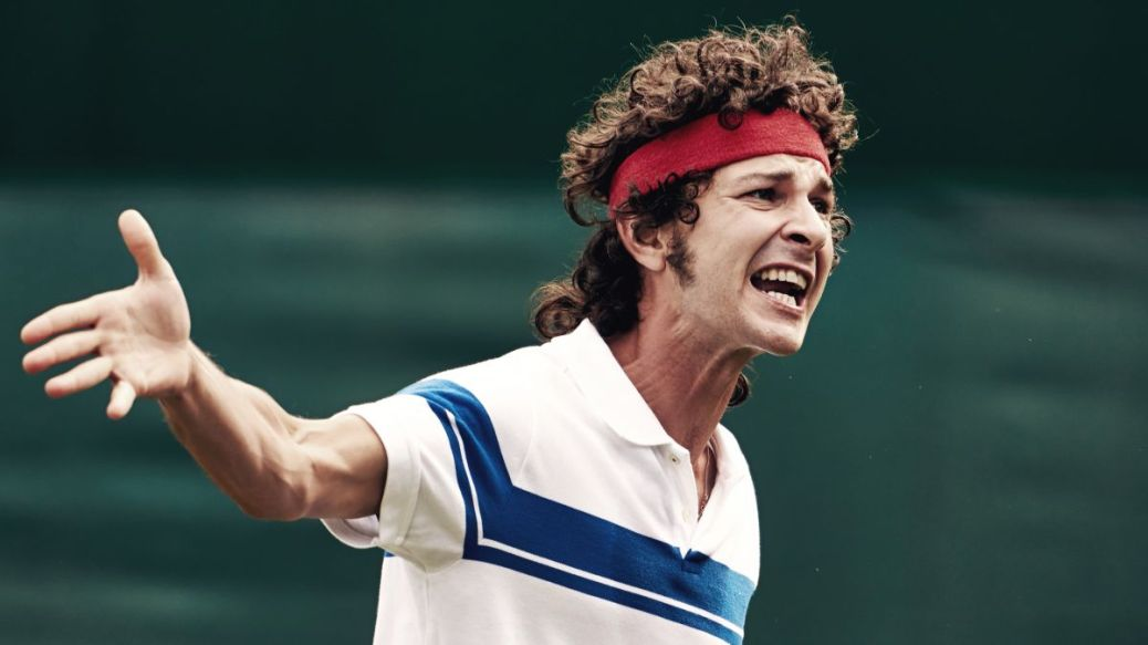 2018-shia-labeouf-movie-review-borg-vs-mcenroe