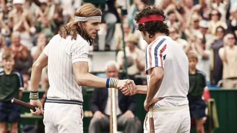 borg-vs-mcenroe-movie-review-2018-shia-labeouf-sverrir-gudnason