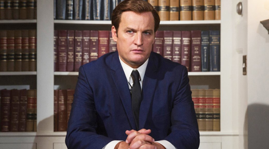 chappaquiddick-ted-kennedy-movie-review-2018-jason-clarke