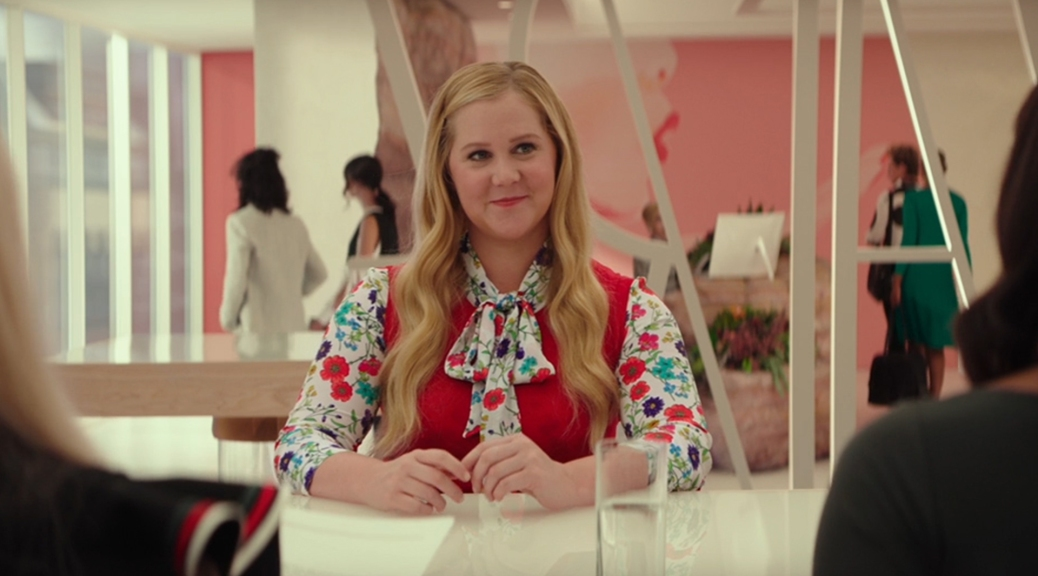 2018-movie-review-i-feel-pretty-amy-schumer