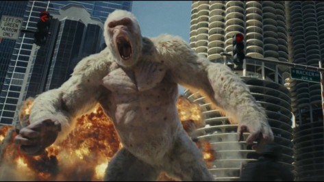 video-game-movie-review-2018-rampage-dwayne-the-rock-johnson