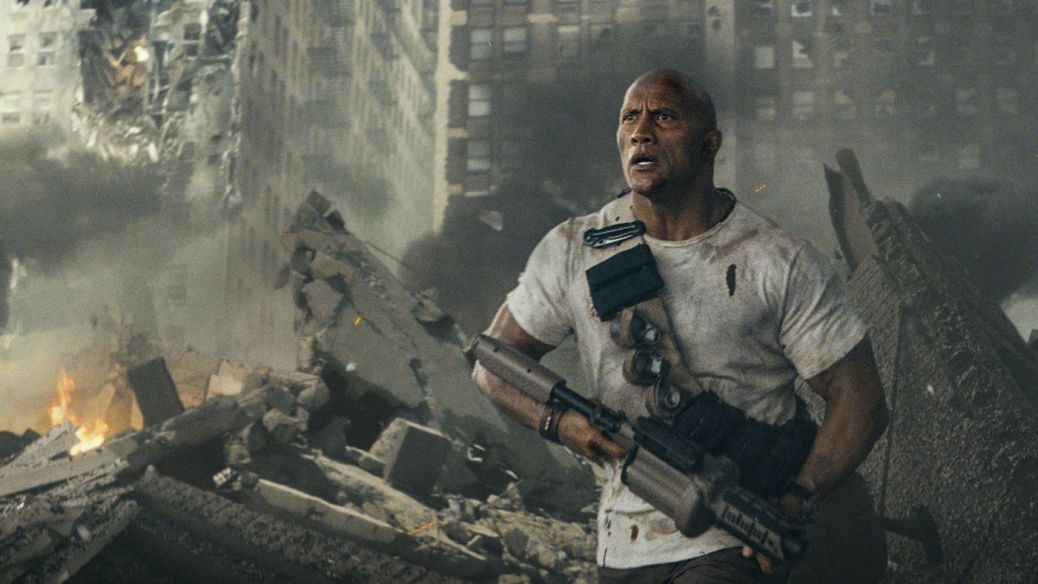2018-video-game-movie-rampage-review-dwayne-the-rock-johnson