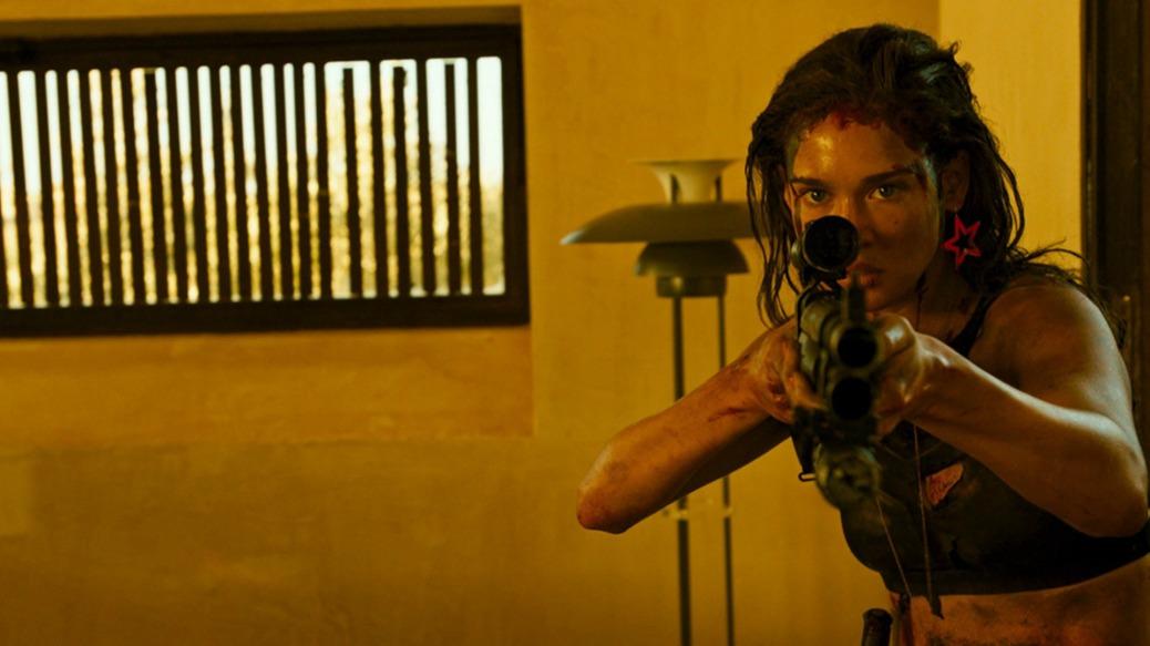 2018-revenge-movie-review-matilda-lutz