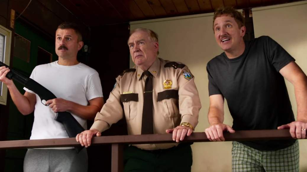 super-troopers-2-movie-review-2018