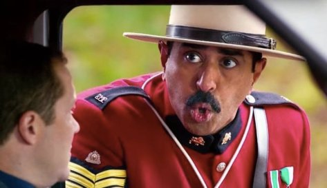 super-troopers-2-movie-review-2018-stoner-comedy
