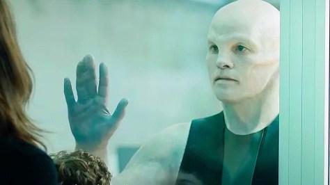netflix-movie-2018-the-titan-review-sam-worthington