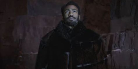 solo-a-star-wars-story-2018-movie-review-lando-donald-glover