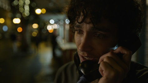 robert-sheehan-bad-samaritan-2018-movie-review-dean-devlin-thriller