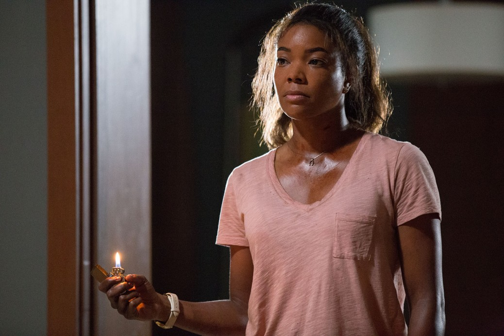 2018-breaking-in-movie-review-gabrielle-union