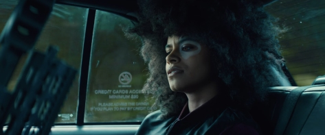 zazie-beets-2018-deadpool-2-movie-review-domino