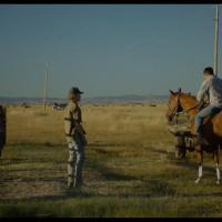 Lean on Pete (2018) Movie Review
