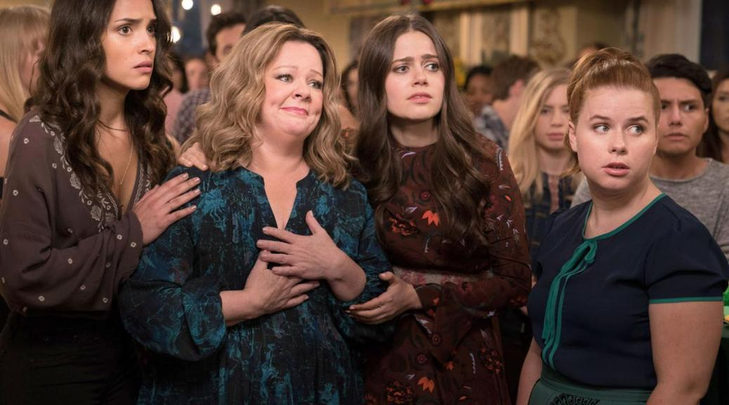 melissa-mccarthy-2018-comedy-movie-life-of-the-party-review
