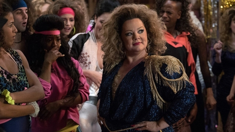 melissa-mccarthy-2018-comedy-movie-review-life-of-the-party