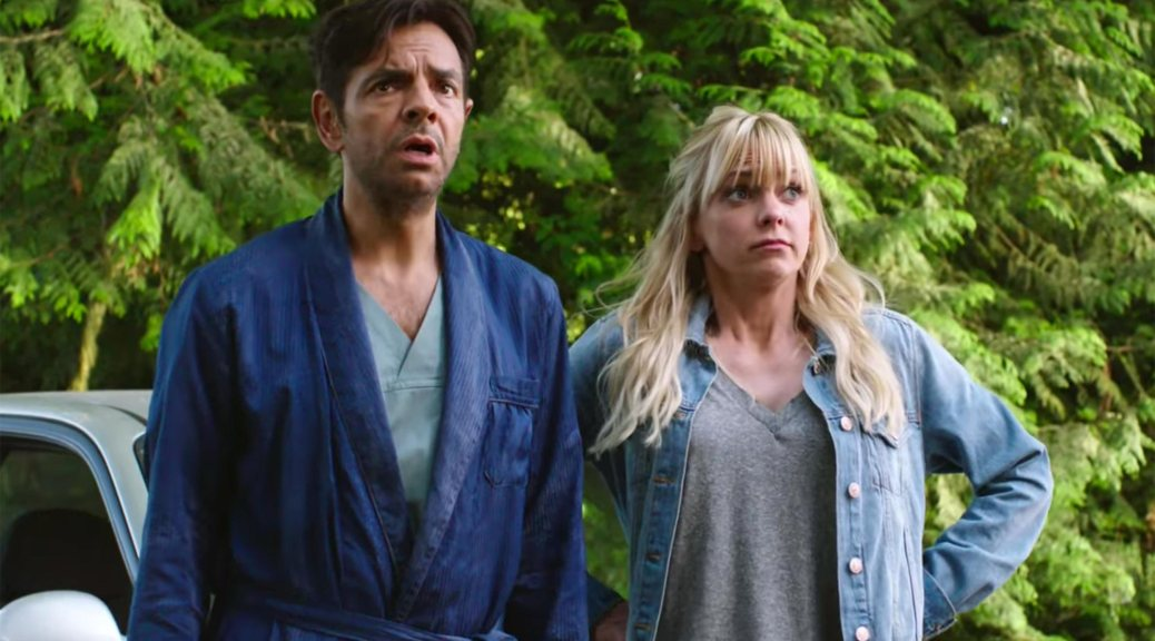 2018-comedy-movie-remake-overboard-review-anna-faris-eugenio-derbez
