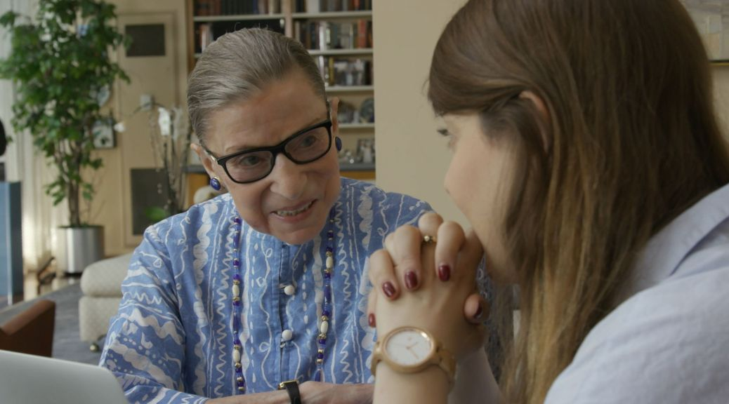ruth-bader-ginsberg-documentary-rbg-2018-movie-review