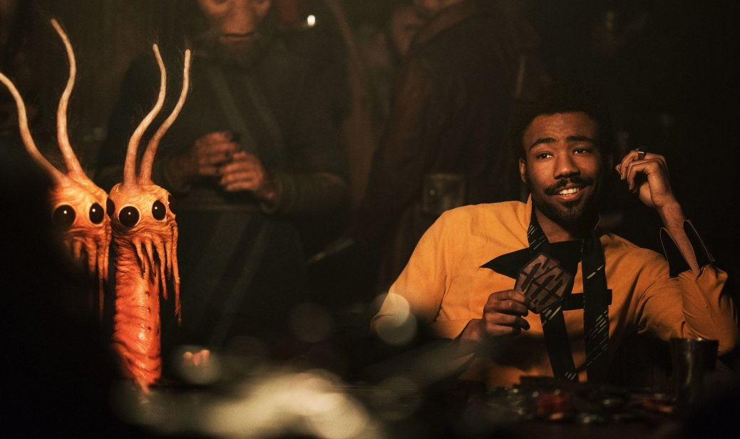 star-wars-han-solo-2018-movie-review-lando-calrissian-donald-glover