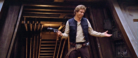 2018-solo-a-star-wars-story-movie-review-harrison-ford