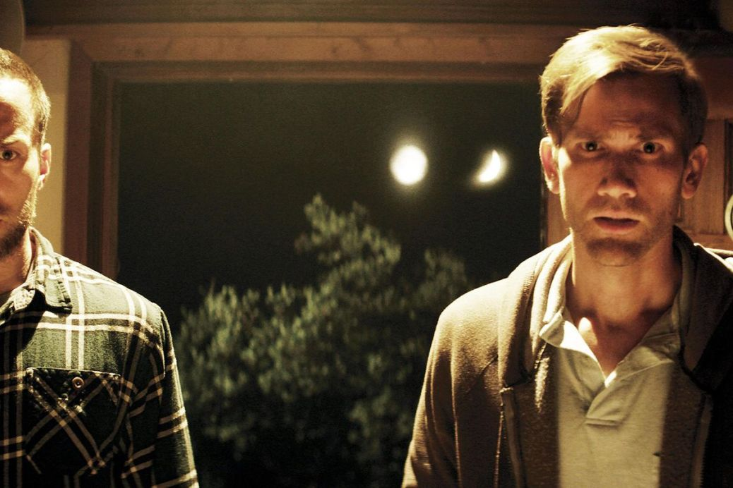 2018-the-endless-aaron-moorhead-justin-benson-movie-review-science-fiction-cult