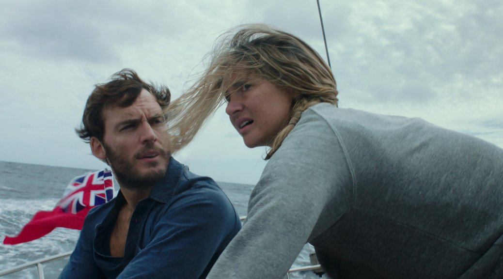 shailene-woodley-and-sam-claflin-adrift-2018-movie-review-tami-oldham-true-story