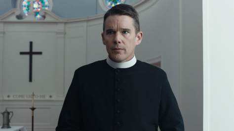 2018-ethan-hawke-movie-review-first-reformed-paul-schrader