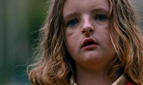 2018-horror-movie-review-hereditary-milly-shapiro