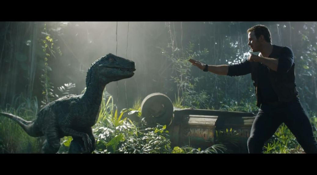 2018-jurassic-world-sequel-fallen-kingdom-movie-review-chris-pratt