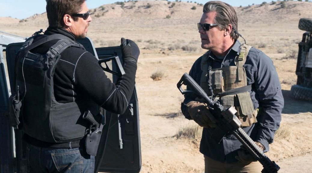 josh-brolin-benecio-del-toro-2018-movie-review-sicario-2-day-of-the-soldado