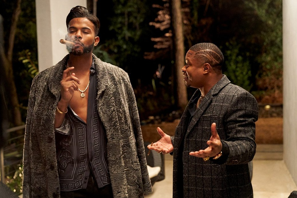 2018-remake-superfly-movie-review-trevor-jackson-jason-mitchell
