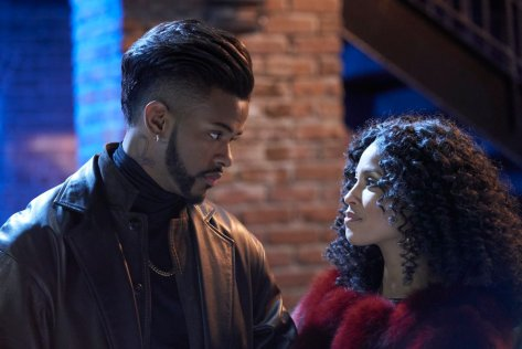2018-superfly-movie-review-trevor-jackson-lex-scott-davis-director-x
