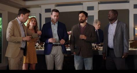 2018-comedy-tag-movie-review-ed-helms-isla-fisher-jon-hamm-jake-johnson-hannibal-buress