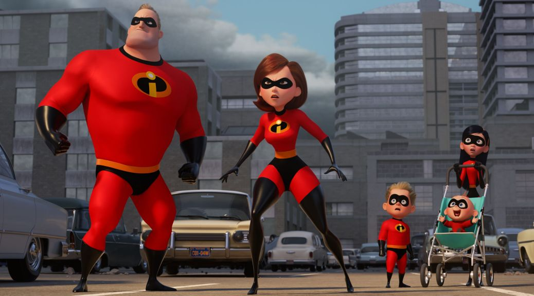 incredibles-2-movie-review-brad-bird-2018-pixar-animation