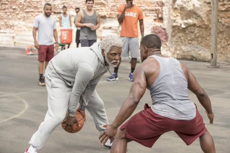 kyrie-irving-nba-uncle-drew-pepsi-movie-review-2018