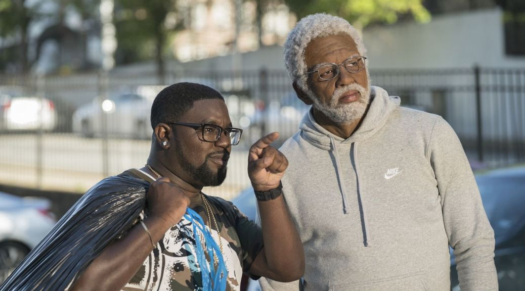 2018-uncle-drew-movie-review-pepsi-commercial-kyrie-irving