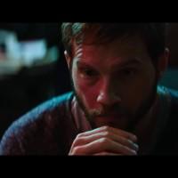 Upgrade (2018) Movie Review