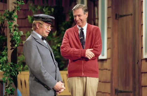 documentary-movie-review-2018-mr-rogers-won't-you-be-my-neighbor
