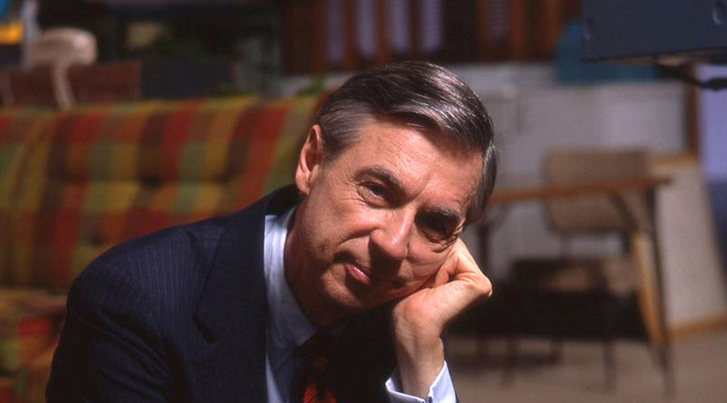 2018-documentary-review-fred-rogers-won't-you-by-my-neighbors