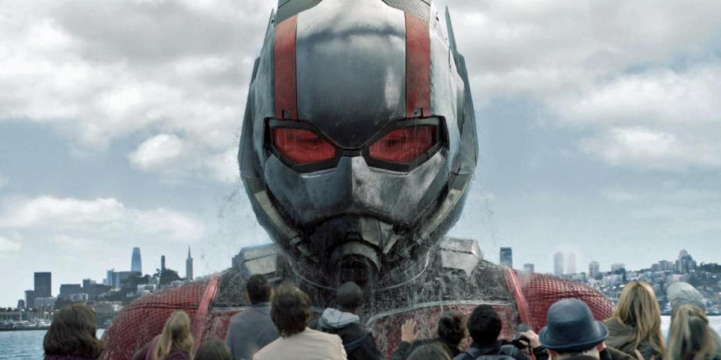 marvel-movie-review-2018-ant-man-and-the-wasp-paul-rudd