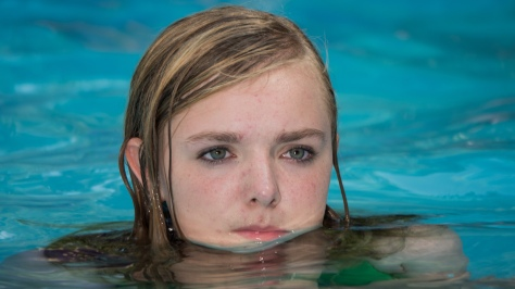 eighth-grade-2018-movie-review-elsie-fisher-bo-burnham