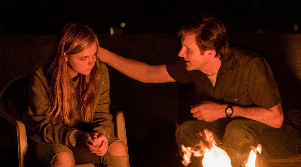 2018-a24-movie-review-eighth-grade-elsie-fisher-josh-hamilton