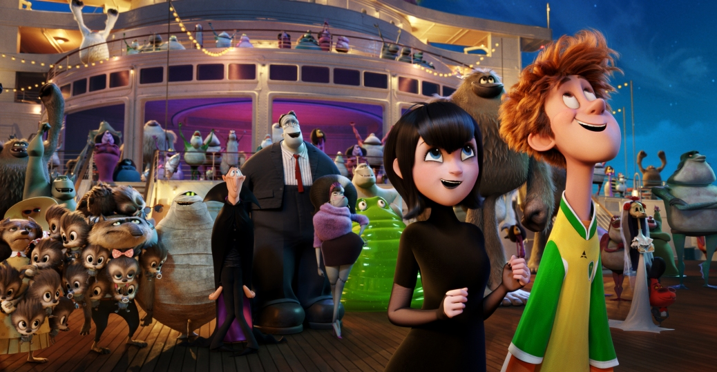 hotel-transylvania-movie-review-2018