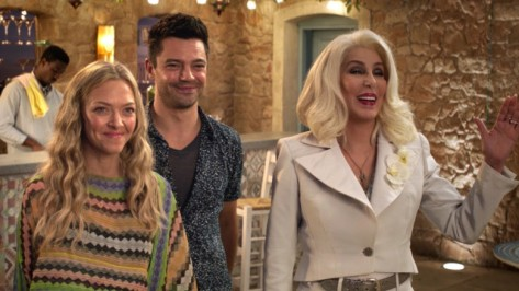 mamma-mia-here-we-go-again-abba-musical-2018-movie-review-cher