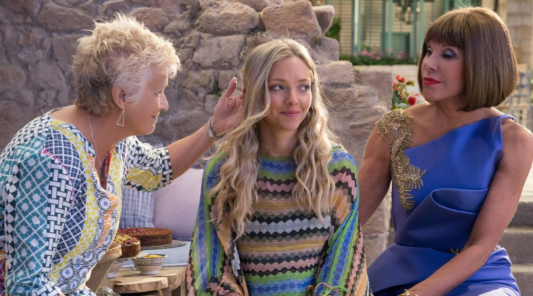 2018-mamma-mia-2-movie-review-amanda-seyfried