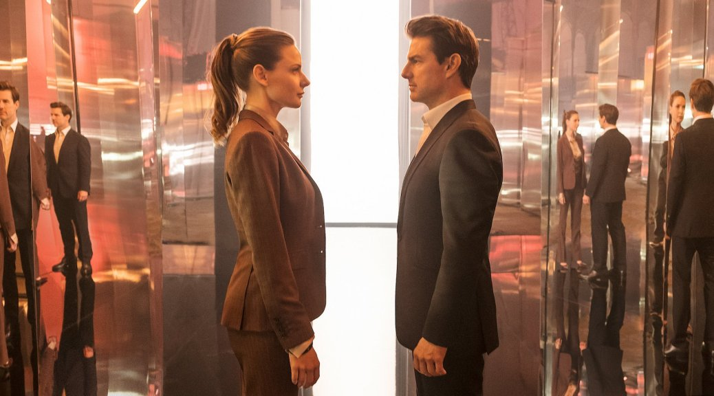 2018-action-movie-review-mission-impossible-fallout-tom-cruise-rebecca-ferguson