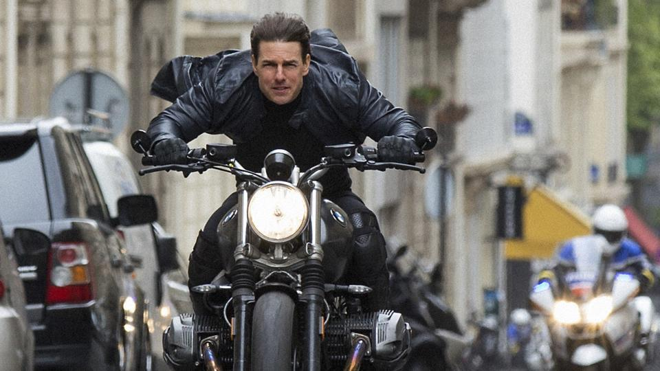 mission impossible � fallout 2018 movie review