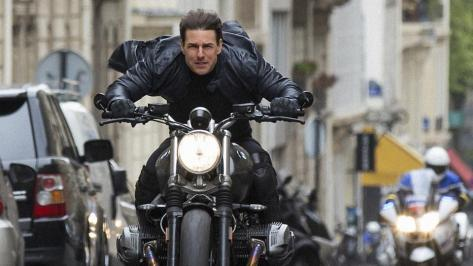 mission-impossible-6-fallout-movie-review-2018-tom-cruise-stunts