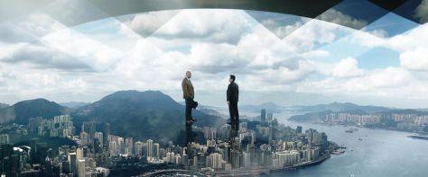 skyscraper-action-movie-review-2018-dwayne-johnson