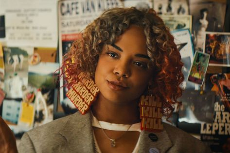sorry-to-bother-you-2018-movie-review-tessa-thompson-earrings