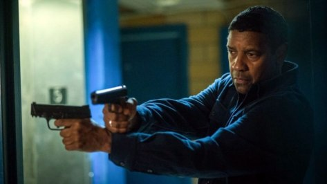 denzel-washington-equalizer-2-movie-review-2018-action