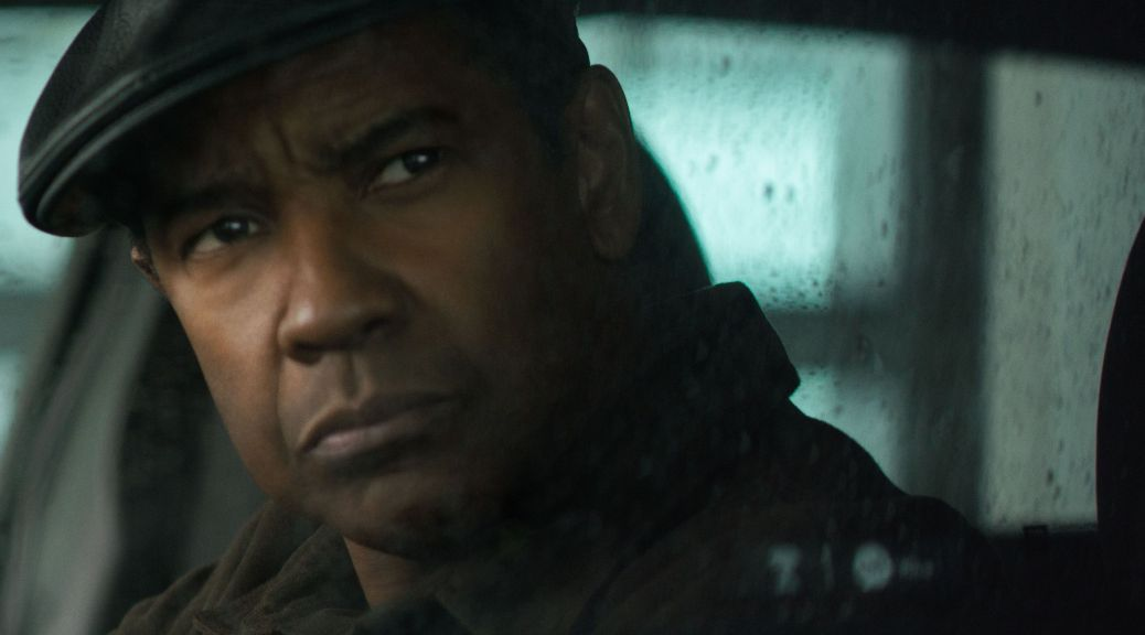 equalizer-2-movie-review-denzel-washington