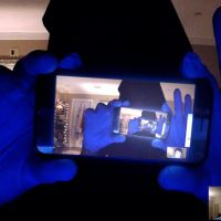 Unfriended: Dark Web (2018) Movie Review